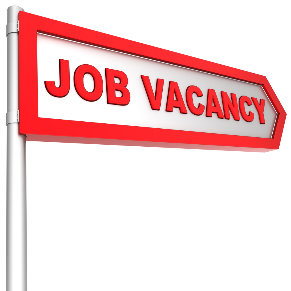 Telecaller job Work from Home for Part time Job Surat KMention