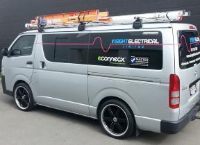 Electrician companies In Christchurch