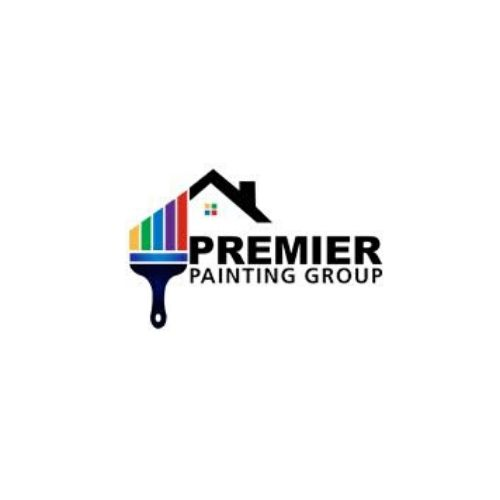 High-Quality Interior Painting in Perth: 5 Years Warranty!