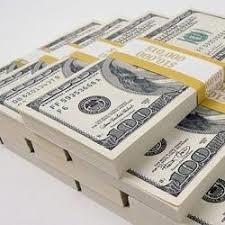 Do you need a quick long or short term Loan