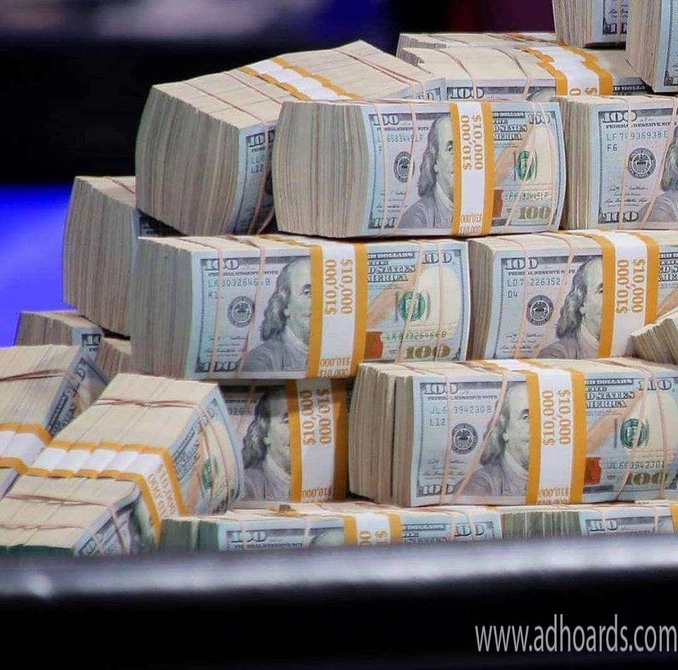 Loan Offer Our company gives loan with good benefiting rate
