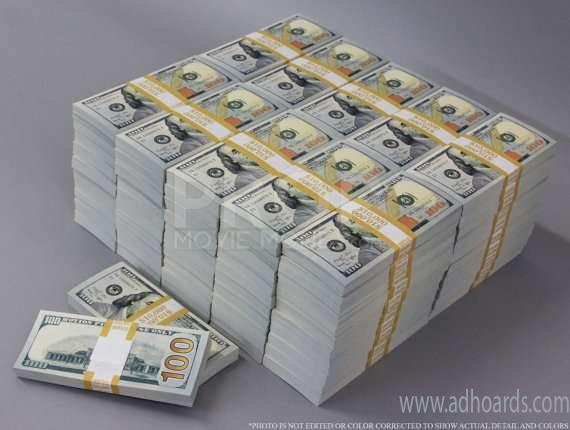 We offer loan financial service apply now offer