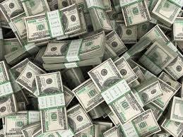 Quick Loans Get Quick Loans Online at Lowest Interest Rates
