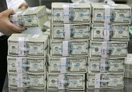 Do you need Personal Loan Business Expansion Loan