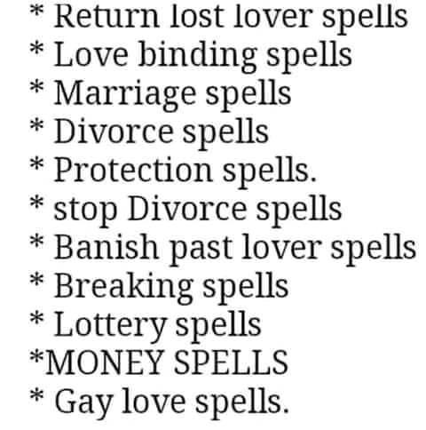 African black magic spells/lost love spells revenge spells call/whats app +27839894244