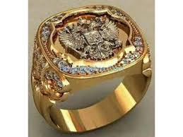 powerful magic ring for money business/protection  call/whats app +27839894244