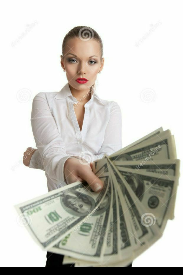 NEED LOAN URGENT, CONTACT US TODAY WE OFFER ALL KINDS OF LOAN ALL OVER THE WORLD APPLY