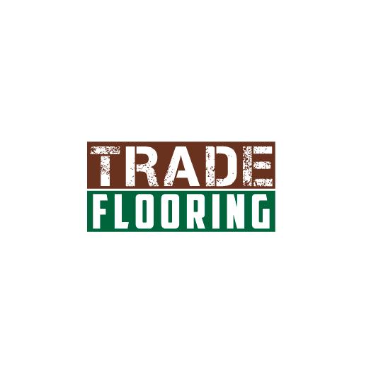 Home Flooring Auckland
