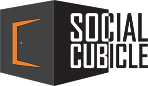 Top Facebook Marketing Company in India - Social Cubicle