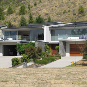 Builders Dunedin