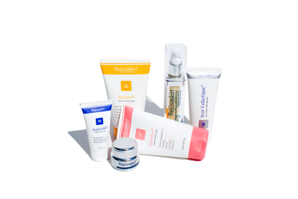 Top Skincare Company Australia: Order Scintera Products Today and Get Great Discounts