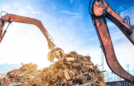 Get fair cash for scrap in Melbourne