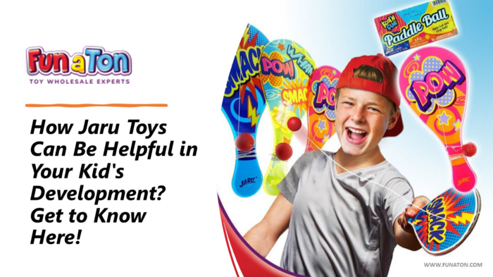 Toys For Piñata at Fun a Ton – Huge Collection at Great Price
