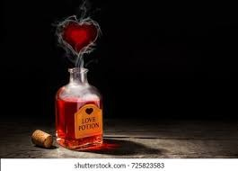 +256783558048 Working love spell specialist in Alabama Tuscaloosa USA