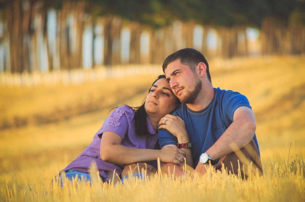 binding love spells that work 100% in UK +256758552799