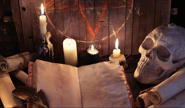 Effective bring back lost lover spells in USA +256758552799