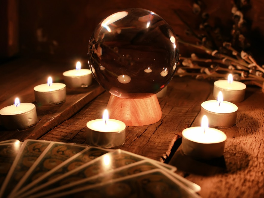 Real psychic reading in USA +256758552799