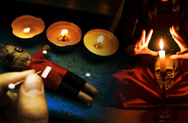 Real curse removal spells in USA +256758552799