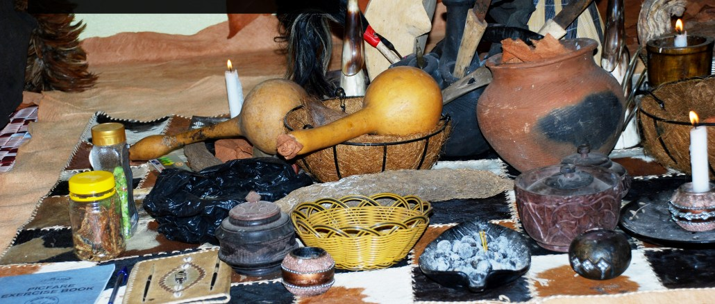 Real black magic love spells in Connecticut USA +256758552799