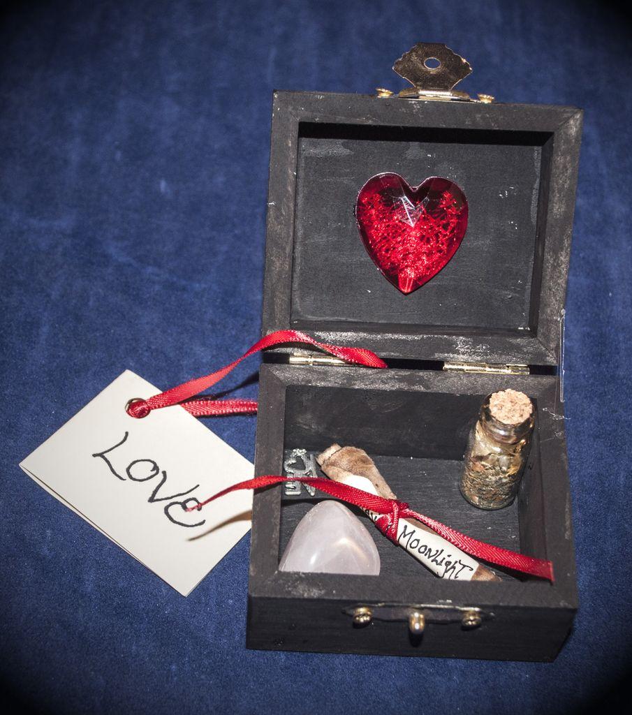 Real white magic love spells in Delaware USA +256758552799