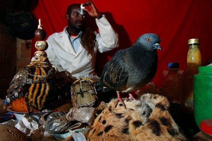 Real witchcraft love spells in USA  Florida +256758552799