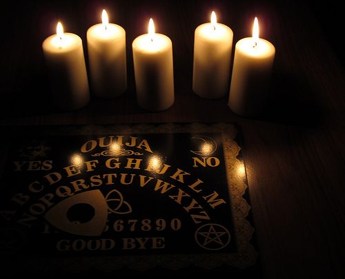 Real wiccan love spells in Georgia USA +256758552799