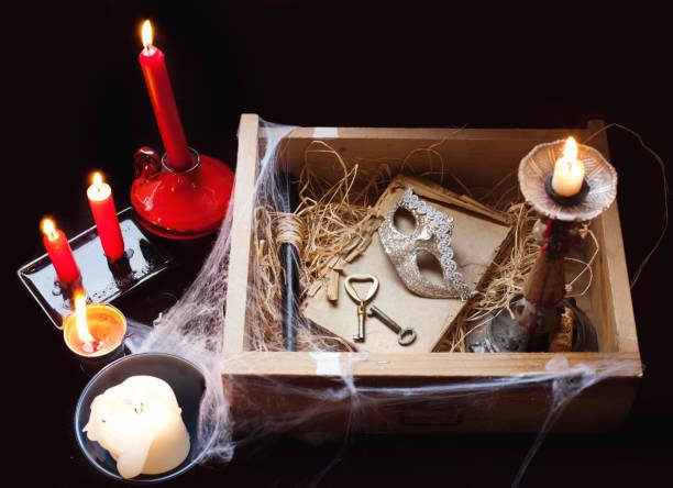 Real voodoo love spells in USA Hawaii +256758552799
