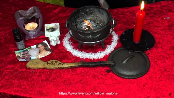 Real gay and lesbian love spells in Iowa USA +256758552799