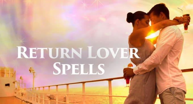 Real return lost love spells in USA Louisiana +256758552799