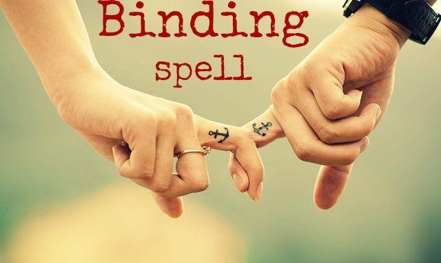 Easy binding love spells that work in Massachusetts USA +256758552799