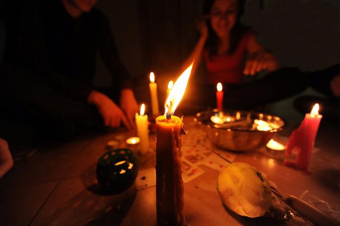 Easy traditional doctor spells that work in Ohio USA +256758552799