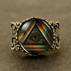 Easy magic rings that work in USA +256758552799
