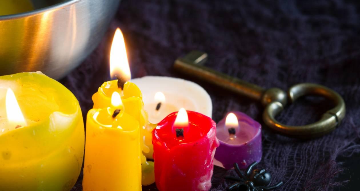 24 hours black magic love spells in USA  South Dakota +256758552799