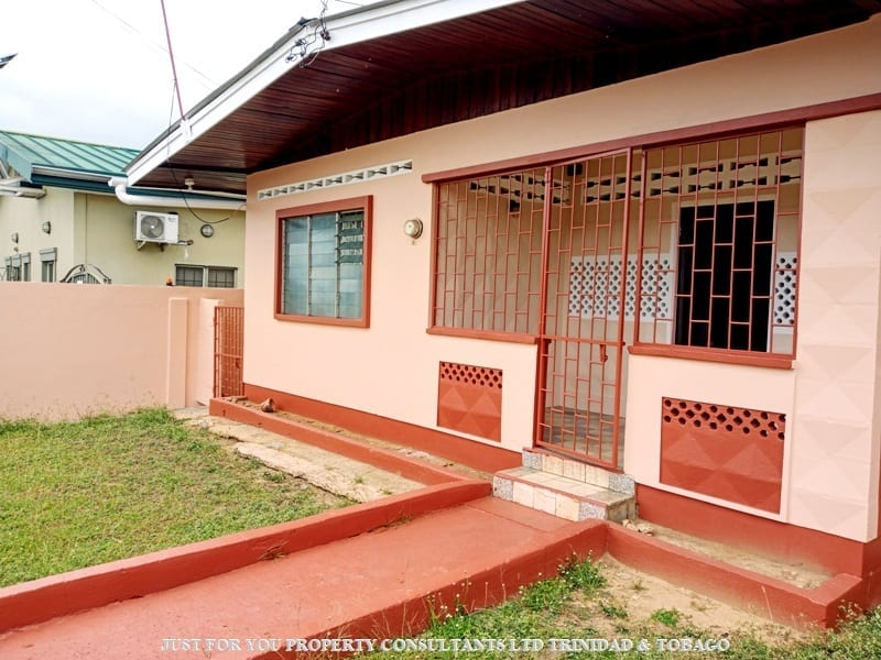 House for Rent in San Juan