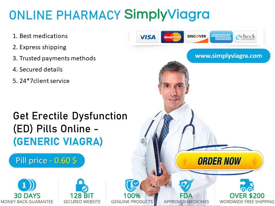 Mount Erection Harder up to 4 hours - Buy Erection Pills Online