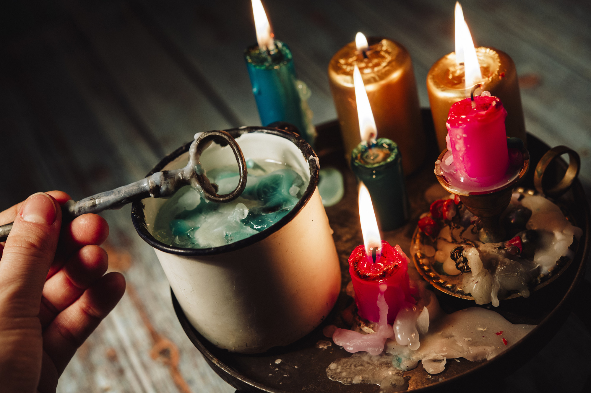 Effective witchcraft love spells in USA /CANADA +256758552799