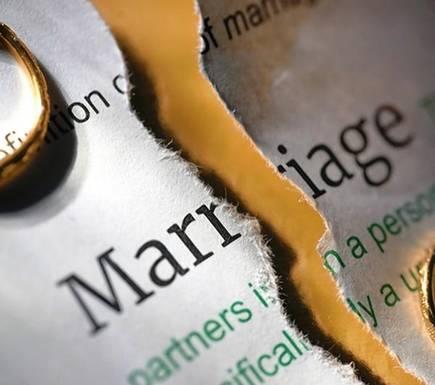 Effective divorce love spells in USA/UK +256758552799
