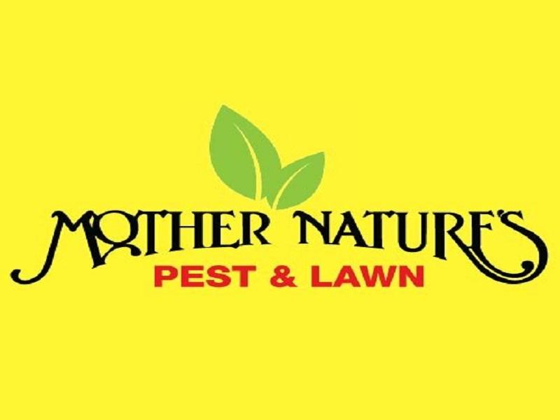 Pest Control Okc   Mother Nature's Pest & Lawn