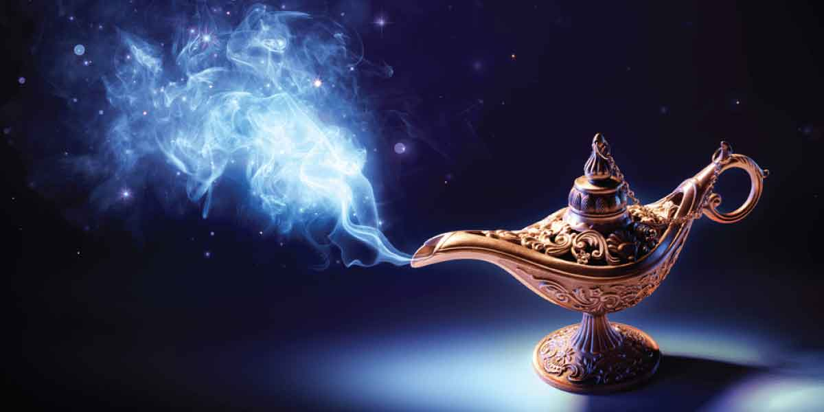 No ingredients wiccan love spells in Luxembourg +256758552799