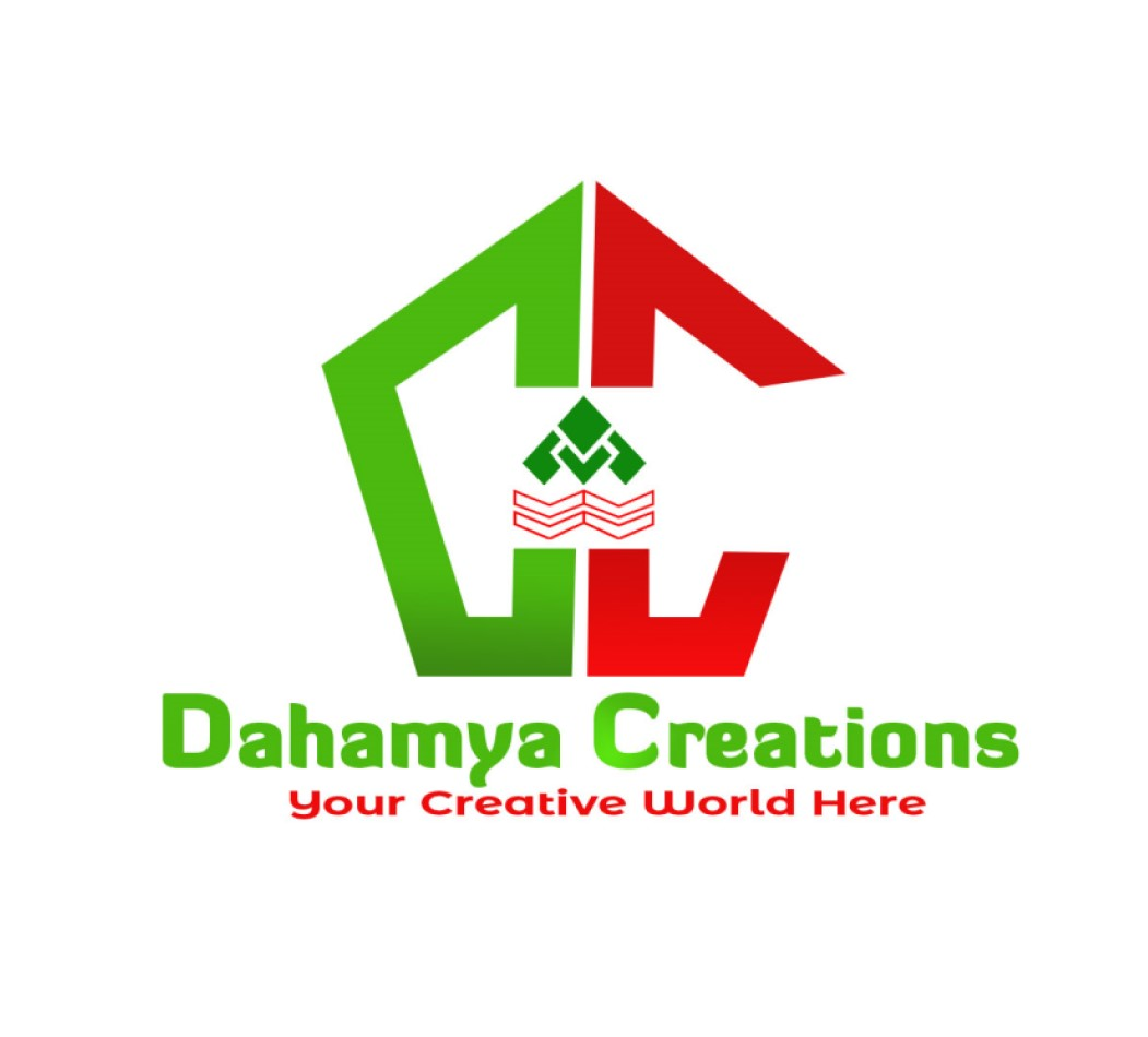 Best Website Designs from Creative Team | Dahamya Creations