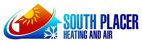 Heater repair in Roseville