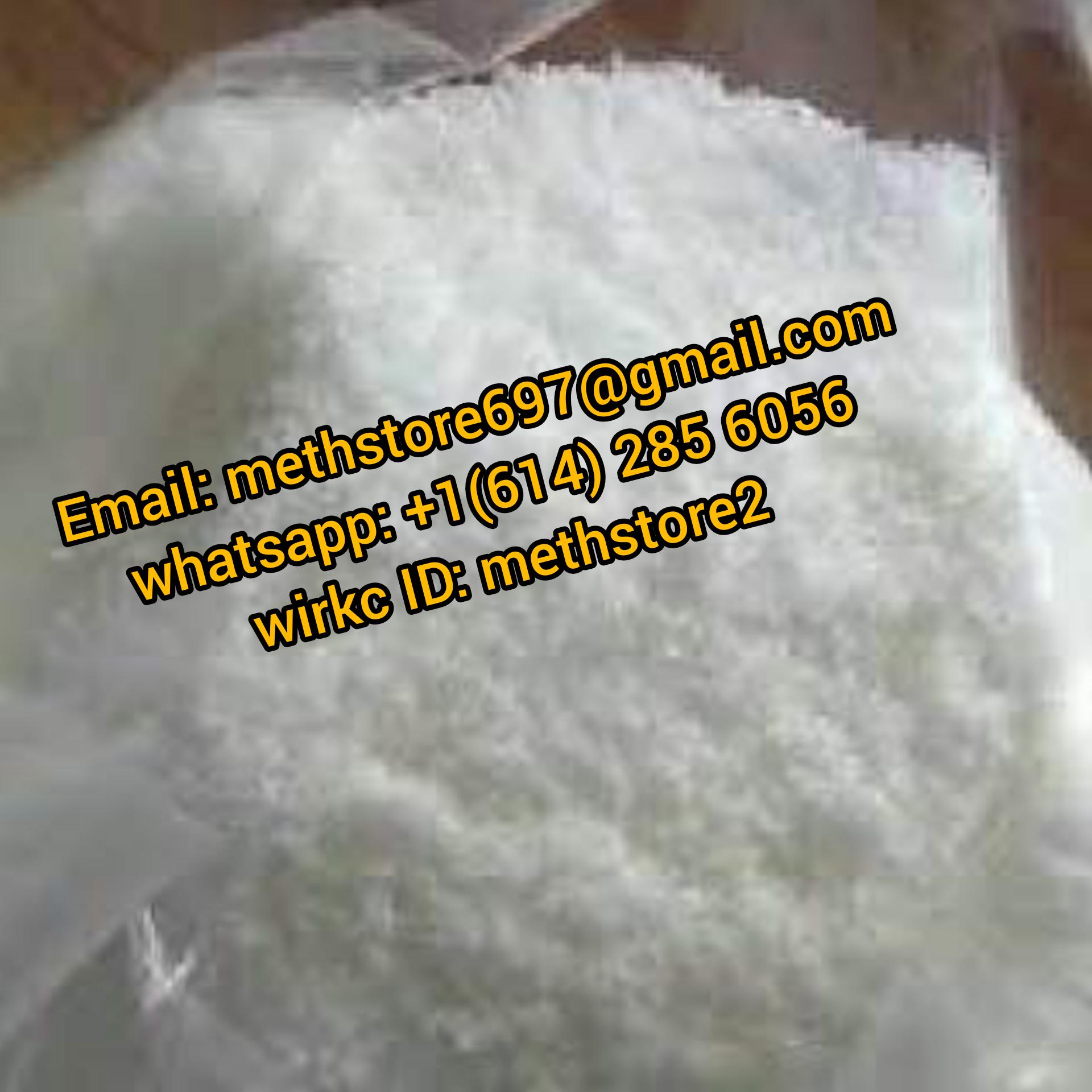 Buy Top Grade Research Chemical