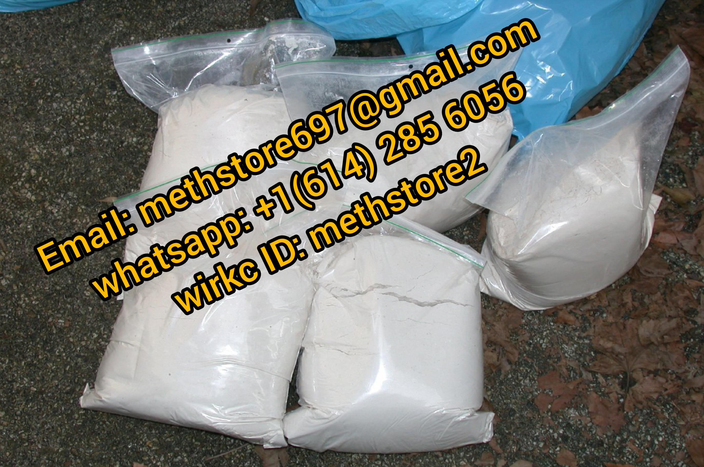 Buy 5F-MDMB-2201,  5fmdmb2201, 5f-mdmb-2201, orange powder 4F-ADB 4f-adb 4fadb China supplier kf-wang(at)kf-chem.com5F-MDMB-2201