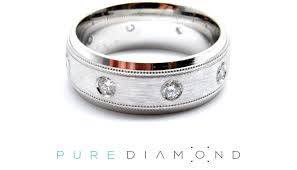 Expertise in diamond wholesale Vancouver