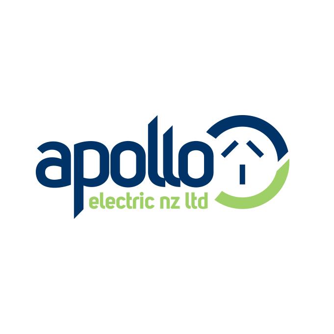 Electrician Dunedin