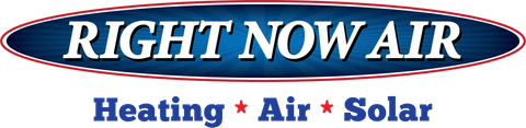 Concord Heating And Air Conditioning