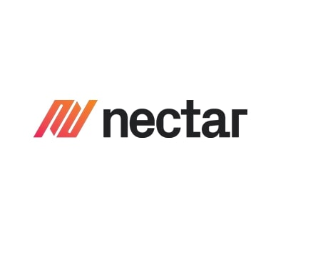 Product Design Companies in California - Nectar Product Development