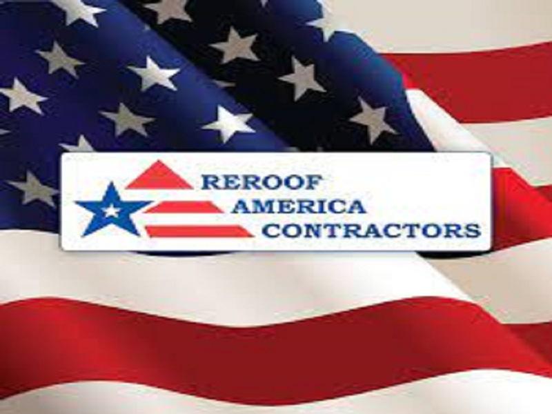 Commercial Roofing Colorado Springs  | Reroof America