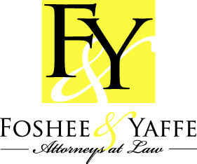 Criminal Lawyers In Okc | Foshee & Yaffe