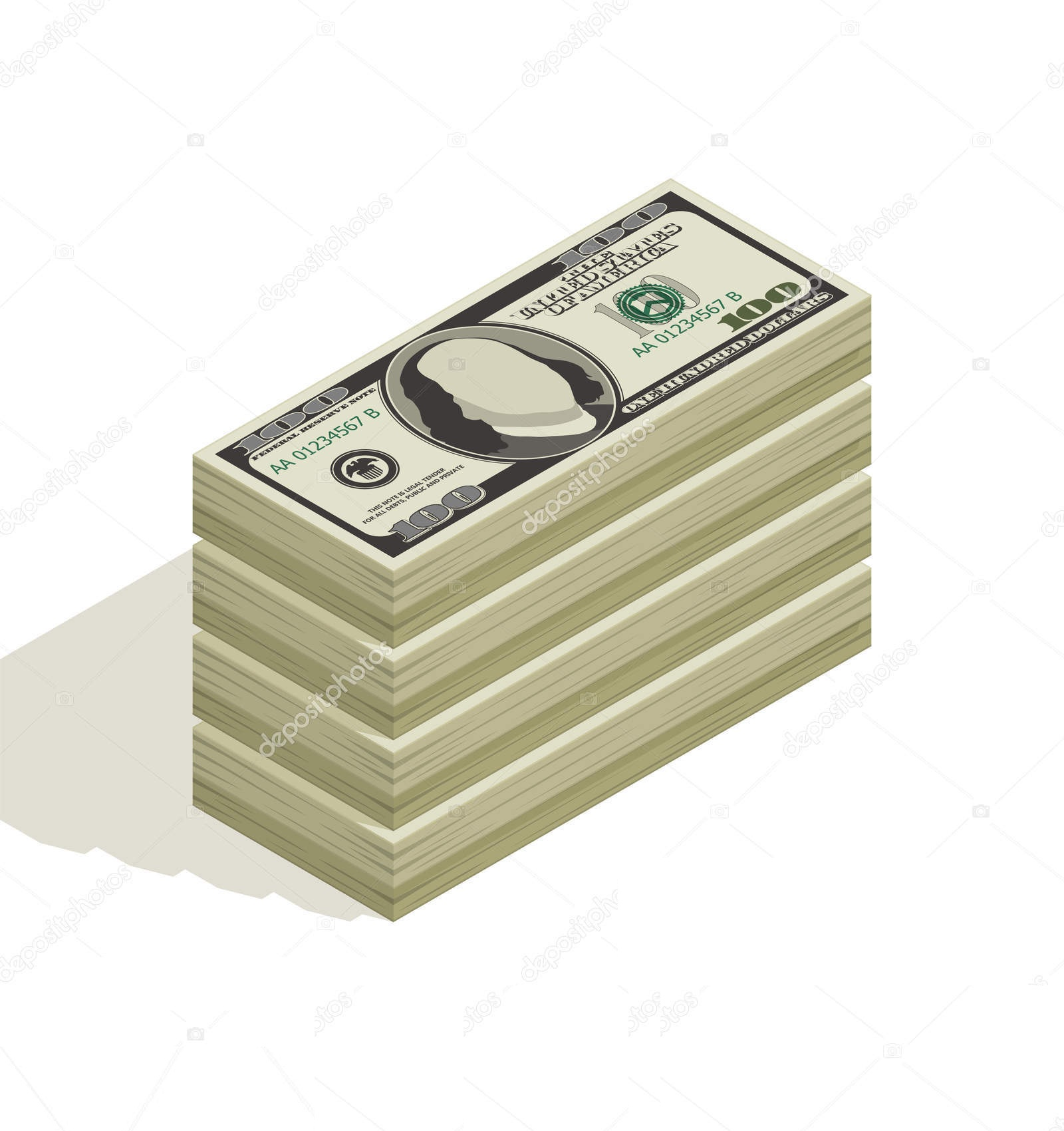 Apply for an easy loan now and solve your financial problems.